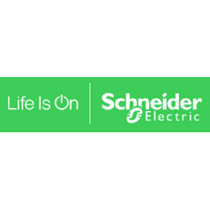 Jobs at Schneider Electric.