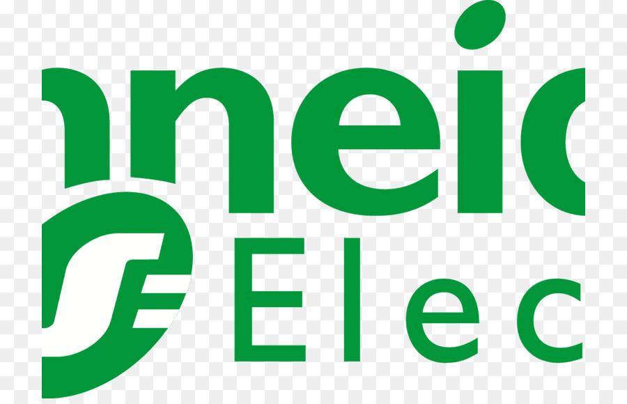 Schneider Logo.
