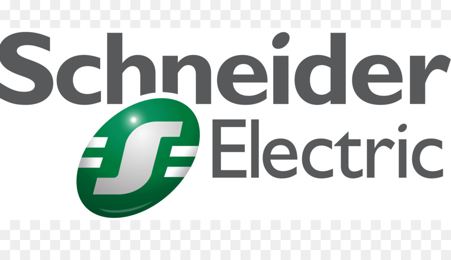 Schneider Electric Logo png download.