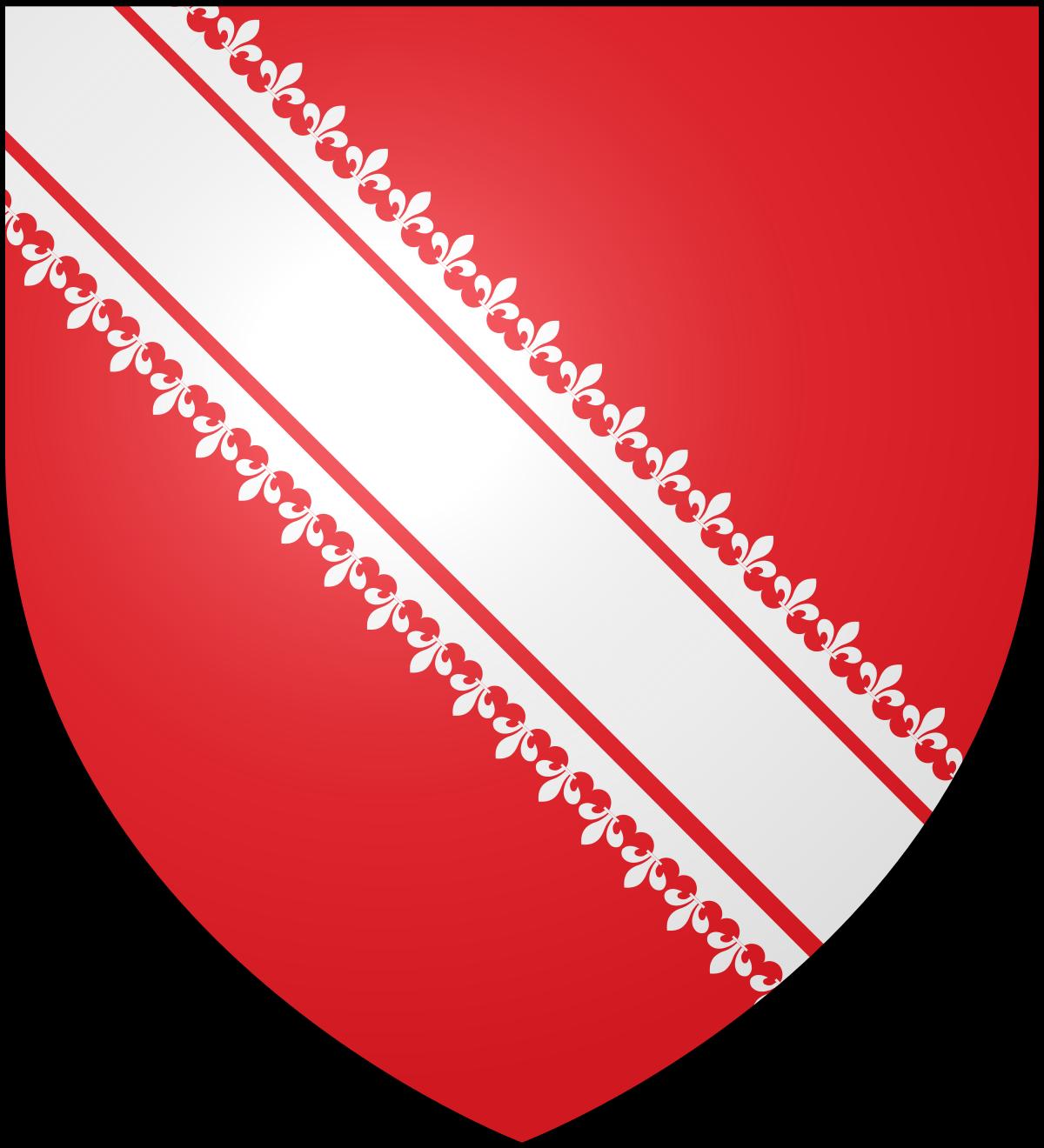 Kanton Truchtersheim.