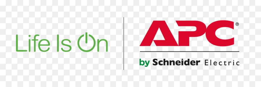 Schneider Electric Logo clipart.