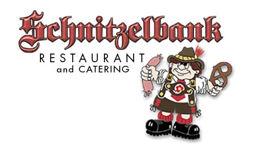 Schnitzelbank Catering / Document Center / Town of Ferdinand Indiana.