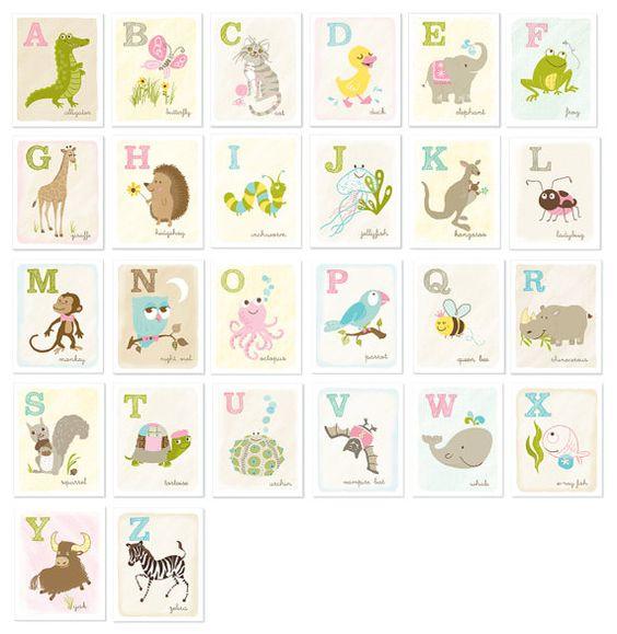Pinterest • ein Katalog unendlich vieler Ideen.