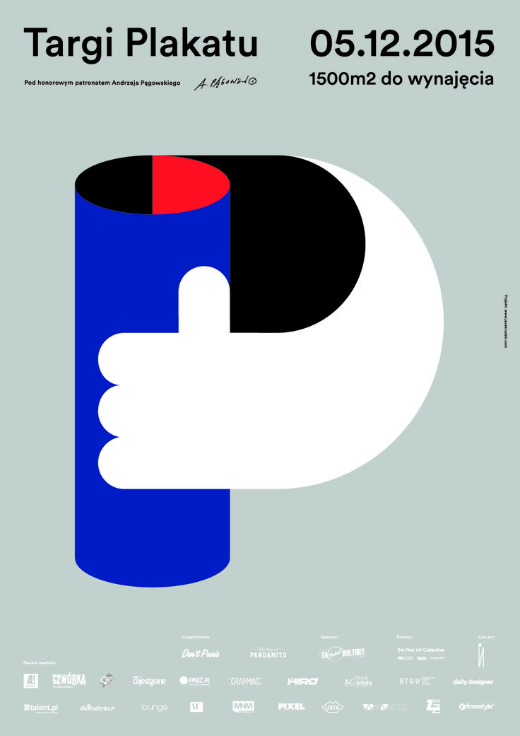 1000+ images about graphic design on Pinterest.
