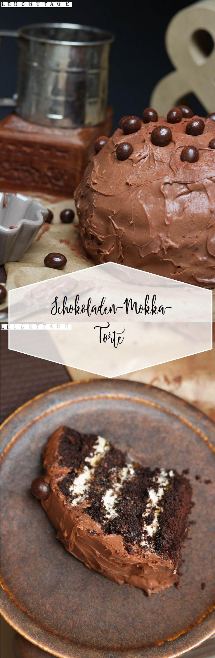1000+ ideas about Mokka Kaffee on Pinterest.