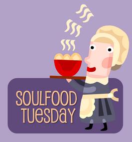 Jankes*Soulfood.