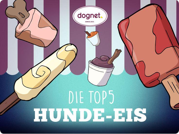 """Über 1.000 Ideen zu """"Urlaub Kekse auf Pinterest."""