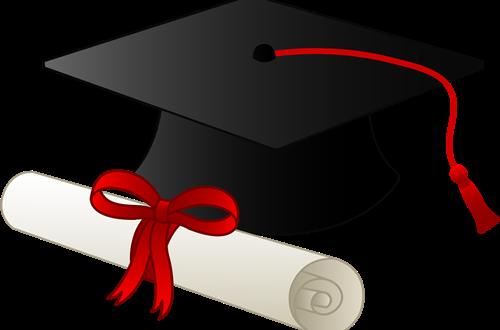 scholarship.