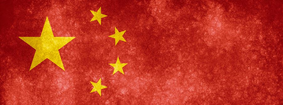 Chinese Government Scholarships for PNG Students for 2017.