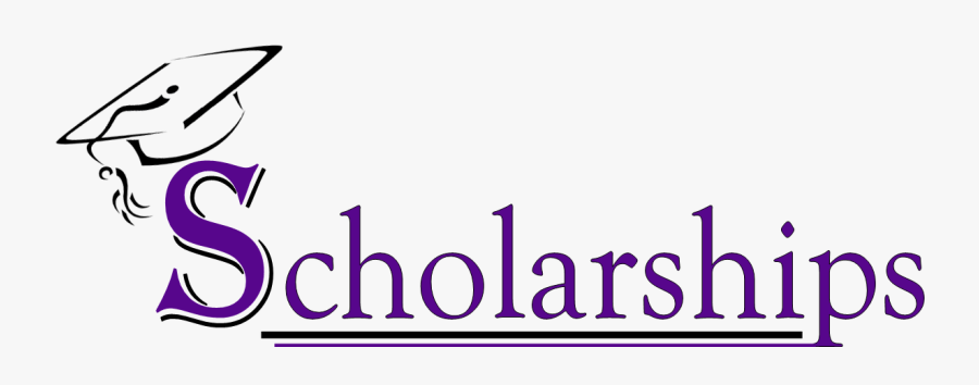 Scholarships For College Students Clip Art Cliparts.
