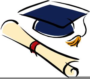 Scholarship Application Clipart.