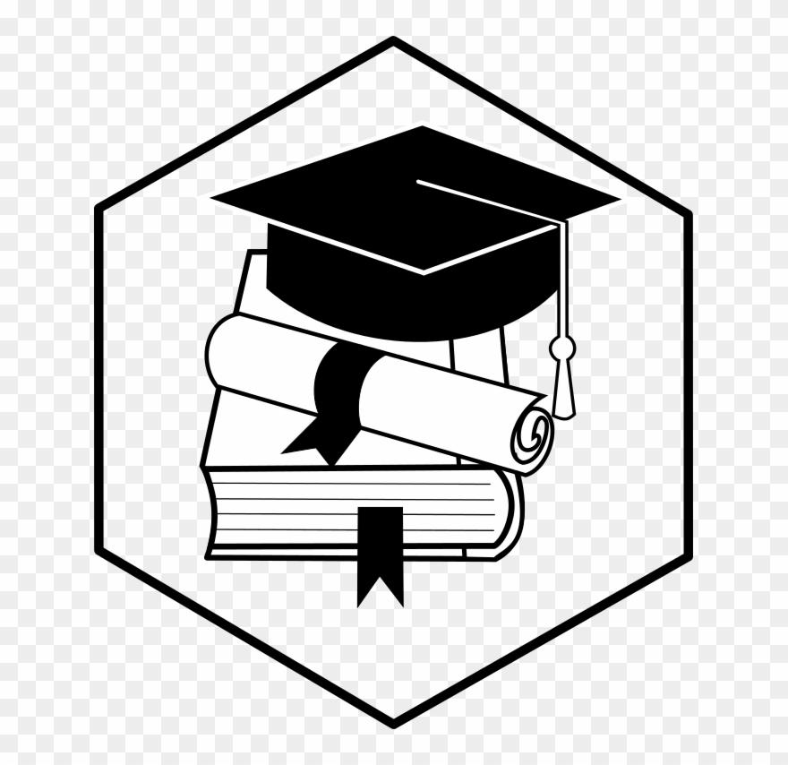 Scholarships Drawing Clip Art.