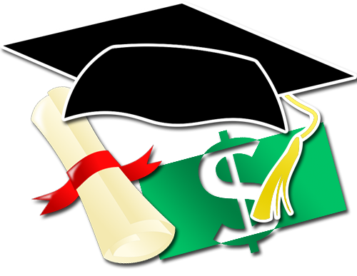 Clipart scholarship clipart images gallery for free download.