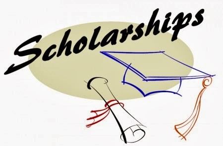 Scholarship Clipart Clipground