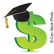 Scholarship Illustrations and Clipart. 5,277 Scholarship.