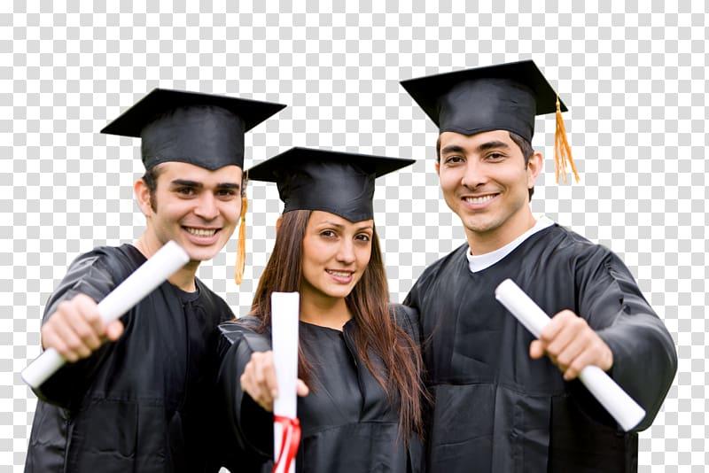 Academic degree Student Master\'s Degree Diploma University.
