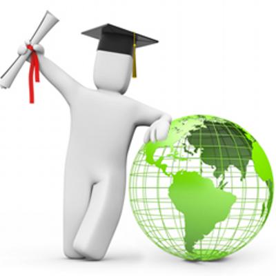 Scholarships in China.