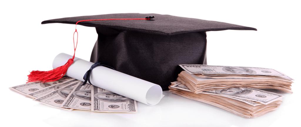 MaverickLabel.com College Student Scholarship.