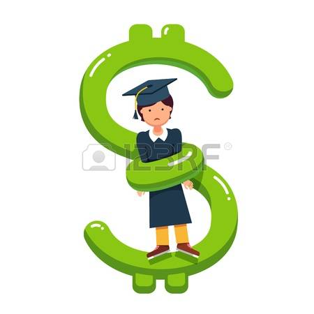 266 Scholarship Money Cliparts, Stock Vector And Royalty Free.