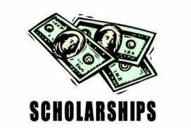 Kentucky Scholarships.