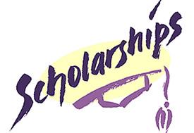 Scholarship 20clipart.