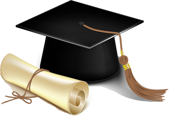 Download Free png Scholarships png 6 » PNG Image.