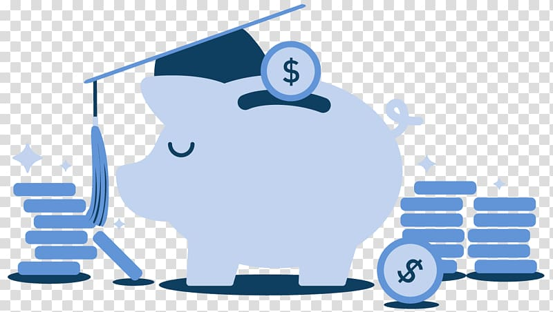 Scholarship Money College , SAVE transparent background PNG.
