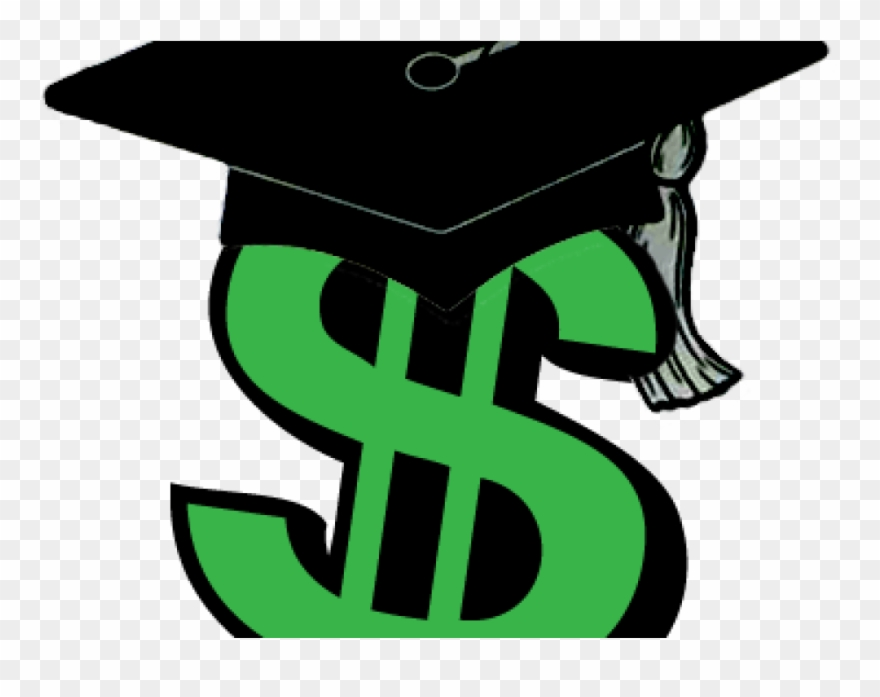 Carbondale Wild West Rodeo Scholarships Applications.