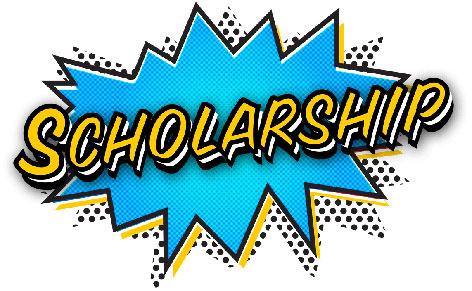 Scholarship Clip Art Free.