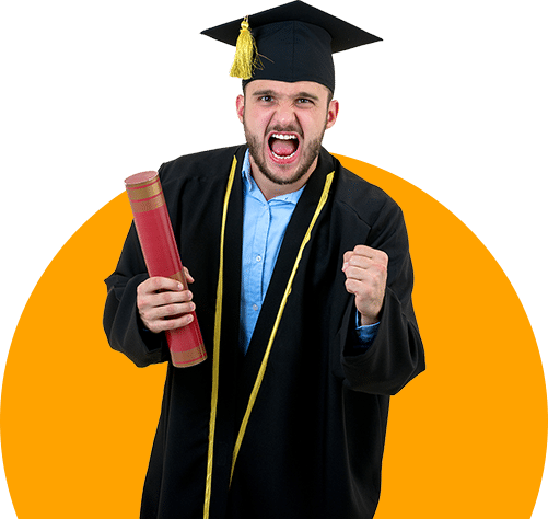 BANKRUPTCY EDUCATION SCHOLARSHIP FOR COLLEGE STUDENTS.