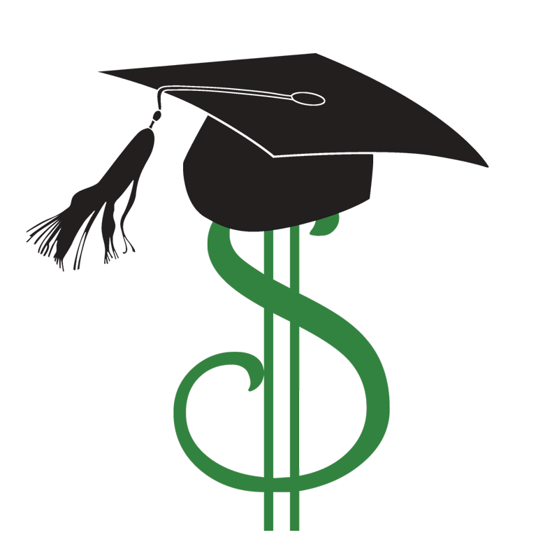 Scholarships Png 3 » #231734.