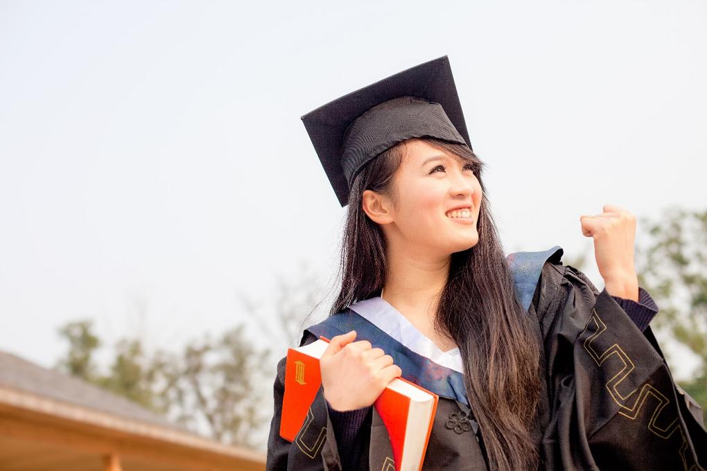 4 Postgraduate Research Scholarships for International.