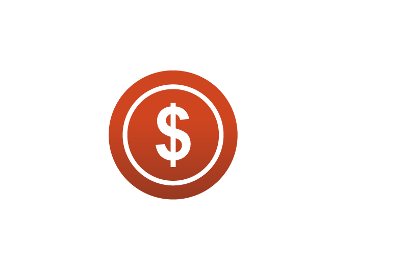 Win one of three $1000 Scholarships.