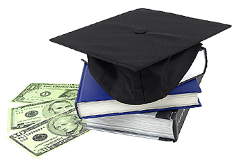 Scholarships png » PNG Image.