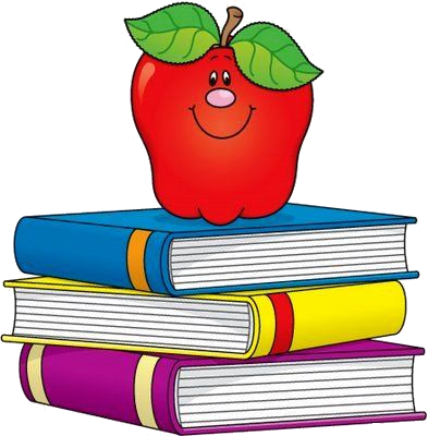 Scholastic book club clipart clipart images gallery for free.