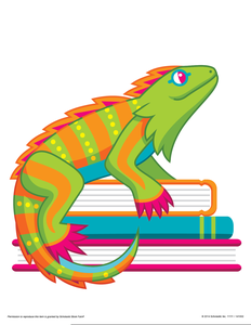 Scholastic Book Fair Story Laboratory Clipart.
