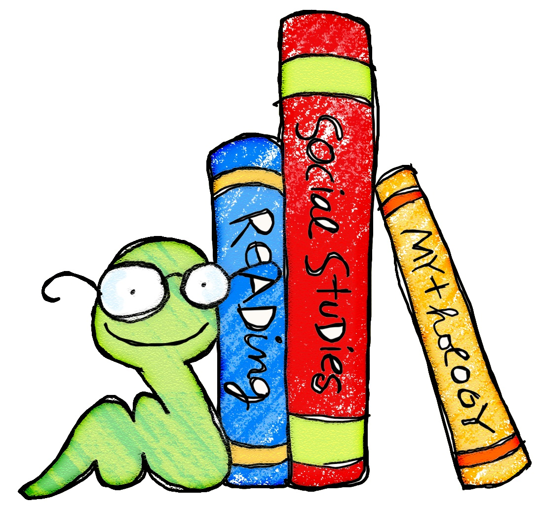 Free Scholastic Cliparts, Download Free Clip Art, Free Clip.