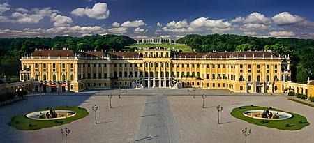 Vienna Images Image Photos Vienna Images Fotos Foto Image Photos.