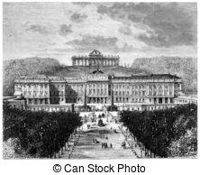 Schonbrunn Illustrations and Clipart. 8 Schonbrunn royalty free.