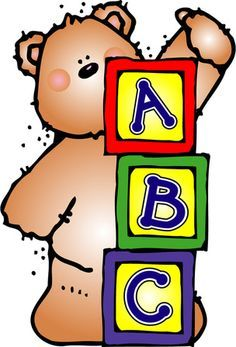 Abc clipart cartoon, Abc cartoon Transparent FREE for.
