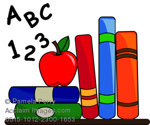 Abc Clipart Free at GetDrawings.com.