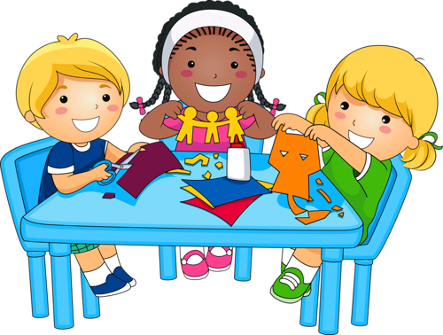 School activities clipart clipart images gallery for free.