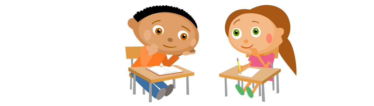 Daycare clipart school age, Daycare school age Transparent.