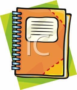 School agenda clipart » Clipart Portal.