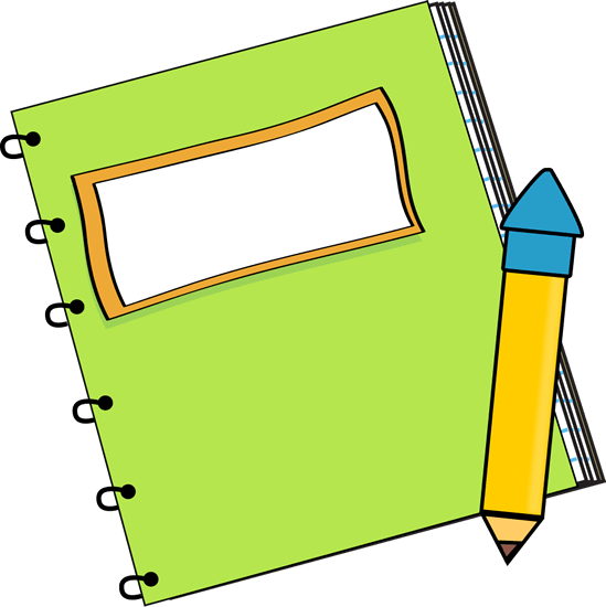 School agenda clipart 1 » Clipart Portal.