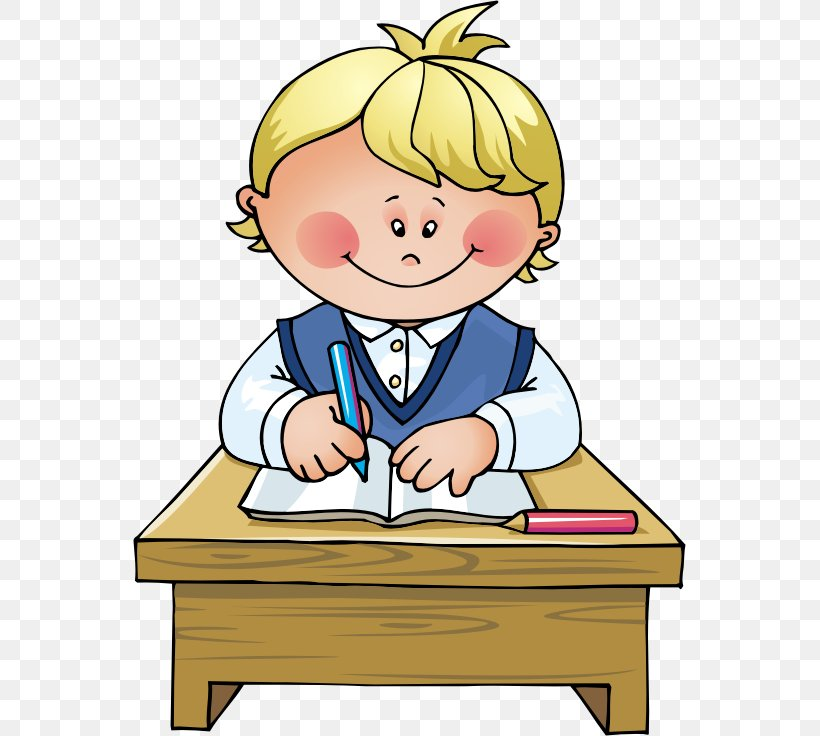 Clip Art Openclipart School Education Child, PNG, 553x736px.