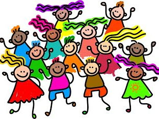 School assembly clipart 4 » Clipart Station.