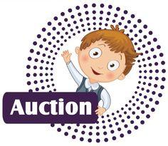 296 Best Auctions.
