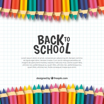 School Vectors, Photos and PSD files.