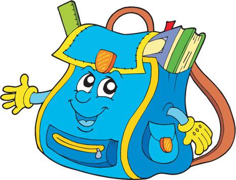 School bags vector images free vector download (2,060 Free.